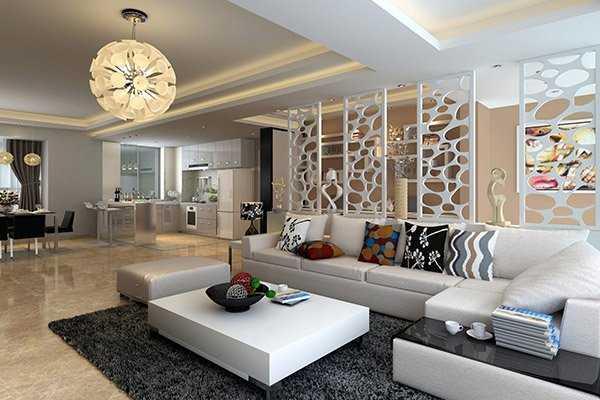 interior design wheeling il