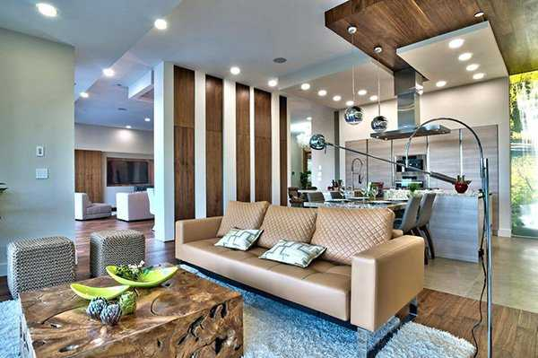 home remodeling contractors wheeling il