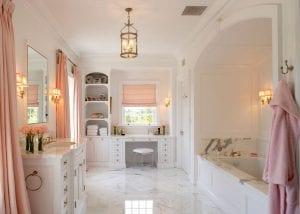 bathroom-remodel-bathroom-remodeling-bathroom-renovations-chicago
